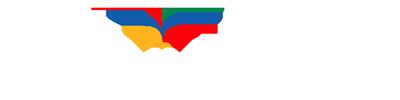 Logo Sicilyum 400